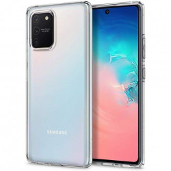 Husa Spigen Crystal Clear Samsung Galaxy S10 Lite - transparent