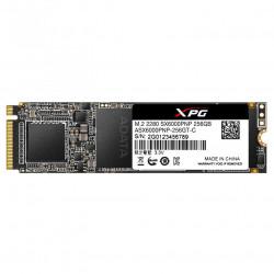 AA SSD 256GB M.2 PCIe XPG SX6000PNP