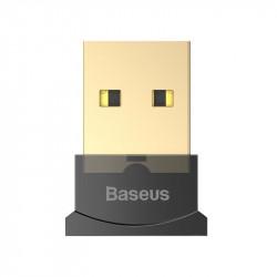 Adaptor bluetooth la PC , Baseus , negru