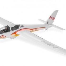 Aeromodel FOX 2300mm ARF