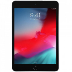 APPLE IPad 10.2 32GB LTE 4G Negru