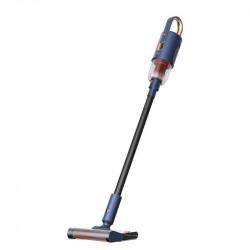 Aspirator + mop wireless Deerma VC20 Pro