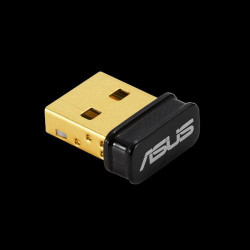 ASUS MINI DONGLE BLUETOOTH 5.0 USB2.0