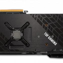 Asus Radeon TUF RX 6700 XT OC 12GB