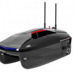 Barca de momeala, Joysway Baiting 2500 2.4 GHz RTR GPS