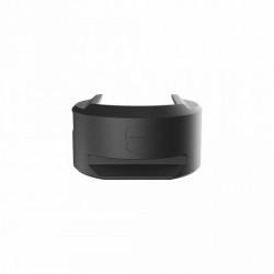 Baza WiFi PolarPro do DJI Osmo Pocket (PCKT-WFI-TRP)