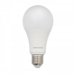 BEC LED HEINNER 11W HLB-11WE2765K2