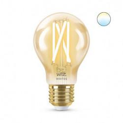 BEC LED PHILIPS WiZ WHITES E27 6.7W