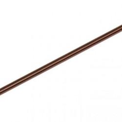 Bit imbus Arrowmax 3,0 x 120 mm