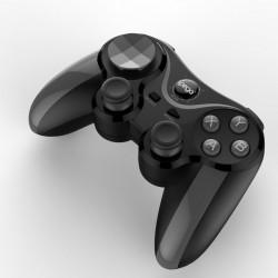Bluetooth Gamepad / Controller PG-9128 Black Kingkong iPega