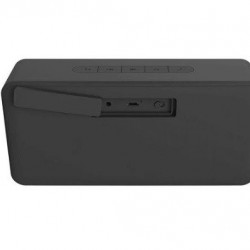 Boxa portabila bluetooth wireless Havit SK579BT (negru)
