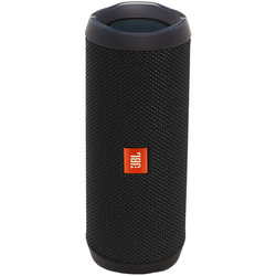 Boxa Portabila Flip 4 Wireless Negru