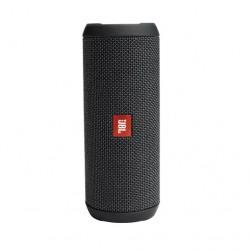 Boxa portabila JBL Flip Essential, Bluetooth, 10H, IPX7, Gri