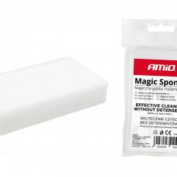 Burete magic MS-01