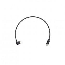 Cablu DJI Ronin-SC MCC (Multi USB)