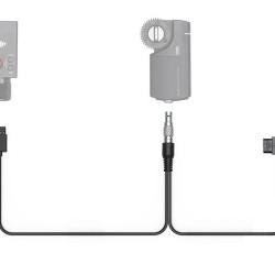 Cablu motor DJI Thumbwheel Focus