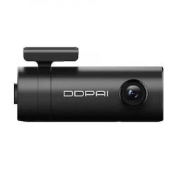 Camera auto DVR DDPai MINI, FullHD, Wi-Fi, G-Senzor