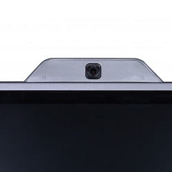 Camera videoconferinta Donview L05