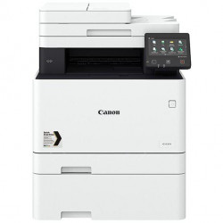 CANON iSXC1127IF A4 COLOR LASER MFP