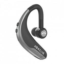 Casca wireless Earbud Blitzwolf BW-BH2