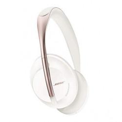 Casti audio Bose 700—Limited-Edition Soapstone Wireless, Noise cancelling
