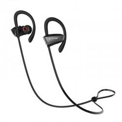 Casti sport wireless BlitzWolf BW-BTS3 , negru