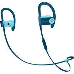 Casti Wireless Powerbeats 3 Pop Albastru
