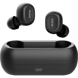 Casti Wireless T1 Negru
