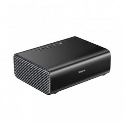 Compresor Baseus mini , negru CRCQB01-01