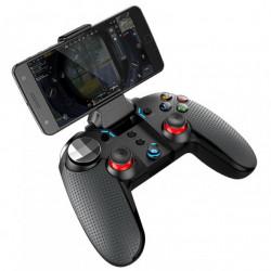 Controler wireless gamepad iPega PG-9099 Wolverine