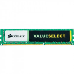 CR DDR3 4GB 1600 CMV4GX3M1A1600C11