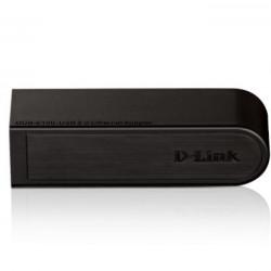 DLINK NIC USB FE
