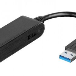 DLINK NIC USB3 GB