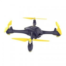 Drona Hubsan X4 Star H507A