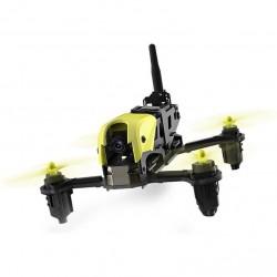 Drona pentru curse Hubsan H122D X4 Storm FPV