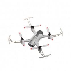 Drona Syma W1 PRO