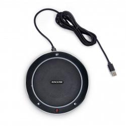 Eacome SV11 Speakerphone, USB, Microfon + speaker, DSP procesare voce
