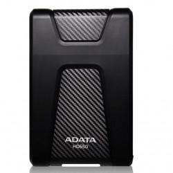 """EHDD 1TB ADATA 2.5"""" AHD680-1TU31-CBK"""