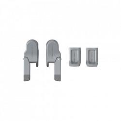 Extensii picioare PGYTECH pentru DJI Mavic Mini (P-12A-012)