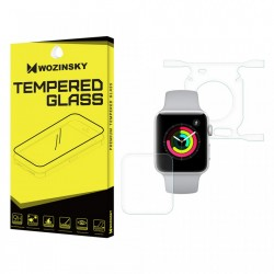 Folie 360 pentru Apple Watch 3rd 38 mm