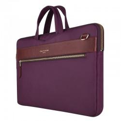 Geanta laptop 13.3 inch , Cartinoe London