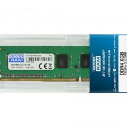 GR DDR4 4GB 2400 GR2400D464L17S/4G