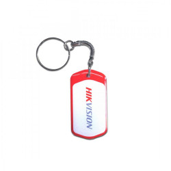 HIKVISION M1 NON-CONTACTING IC CARD