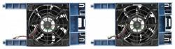 HPE DL38X GEN10 HIGH PERF FAN
