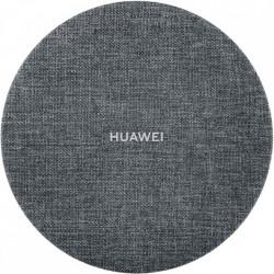 HUAWEI Hard Disk ST310-S1 1TB Cu Sistem De Incarcare Quick Charge Gri