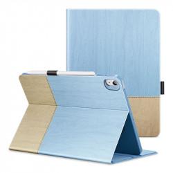 "Husa ESR Urban Premium, sky blue pentru iPad Air 10.9"""
