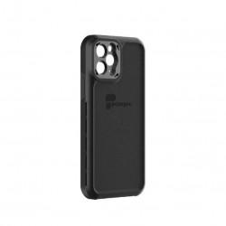 Husa LiteChaser - Iphone 12 Pro