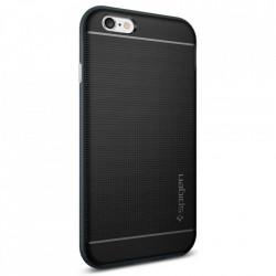 Husa Spigen Neo Hybdrid iPhone 6/6s - metalic