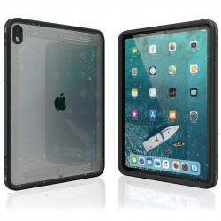 Husa tableta Catalyst Waterproof , black - iPad mini 5 2019