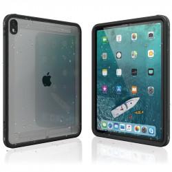 Husa tableta Catalyst Waterproof , black - iPad mini 5 2019